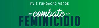 https://issuu.com/pensarverde/docs/feminic_dio_21x21cm_web/6