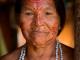 9 de Agosto – Dia Internacional dos Povos Indígenas