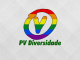 Nota de Repúdio do PV Diversidade sobre PL LGBTfóbico em tramitação na Alesp