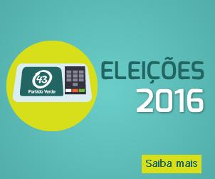 banner-material-de-campanha-2016